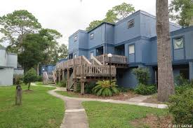 gainesville foreclosures search condos for sale gainesville fl