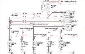 2005 f 150 wire harness diagram wiring diagrams for diy car repairs