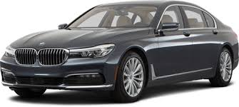bmw 750 lease special 2018 bmw 750i incentives specials offers in sudbury ma