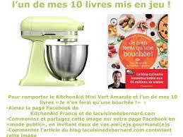 livre de cuisine kitchenaid emejing kitchen aid gallery joshkrajcik us joshkrajcik us