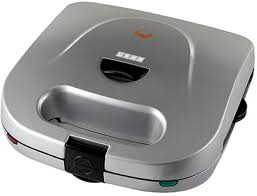 usha lexus cooler price in india usha sandwich toaster 2474p grill toast price in india buy usha