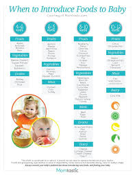 best 25 food charts ideas on pinterest kitchen conversion chart