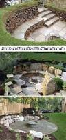 How To Build An Igloo In Your Backyard - pin by american design dr gabor nemeth interior designer on