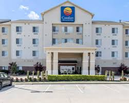 Comfort Inn Stillwater Ok Hotels Business In Oklahoma City Ok United States