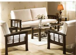 living room wood furniture wooden sofa sets india sheesham wood sofa sets indian wooden