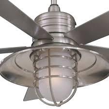 industrial style ceiling fans ceiling fan design casablanca bracket canopy industrial style