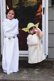 Princess Leia Halloween Costume Halloween Costumes Princess Leia Yoda Hand Modern