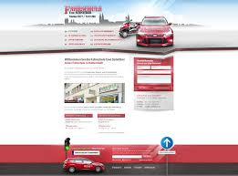 tution centers website templates sharp templates