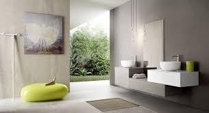 negozi bagni bagno bagno arredo arredo bagno offerte arredo bagno