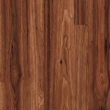 Laminate Flooring With Quarter Round Home Depot Trafficmaster Laminate Flooring Tictocdesign Com