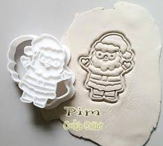 new year cookie cutters pin by lotus franz on cookie cutter new year s cookie