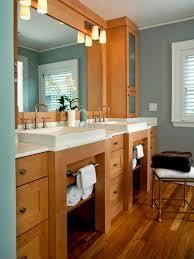 Home Furniture Rochester Mn  Wonderful Hom Furniture - Home furniture rochester mn