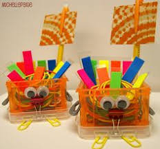 thanksgiving gift 1 foam turkey craft from and