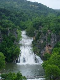 Best 25 turner falls ideas turner falls oklahoma