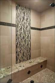 bathroom fabulous fireplace tile bathroom tile flooring kitchen