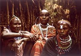 how tribalism stands in the way of modernization hubpages