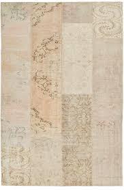 patchwork rugs nomadic decorator