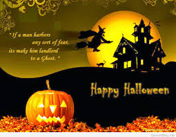 Halloween Poems Scary Sayings Happy Halloween Pictures Wallpapers Images 2015