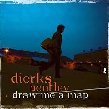me a map file dierks bentley draw me a map single cover jpg