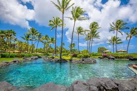 best resorts in the u s for family vacations islands