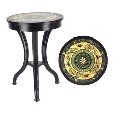 Glass Round Coffee Table by Glass Coffee Table Promotion Shop For Promotional Glass Coffee