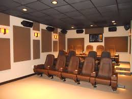 open road films screening room moving image technologies u2013 your