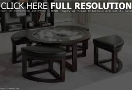 100 home design furniture fair glass coffee table with ottoman seating show home design