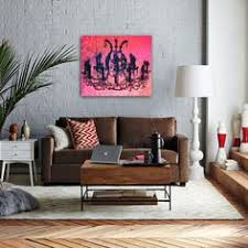 Home Ideas Living Room by A Revolution For The Home Rooms Made For You Blue Walls Soft
