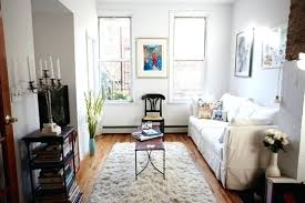 architecture home design decorating den interiors reviews small space ideas concept