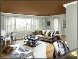 inspirational two tone wall color ideas 33 for with ideastwo