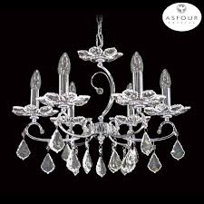 Asfour Crystal Chandelier 47 Best Chandeliers 2 Die For Images On Pinterest Crystal