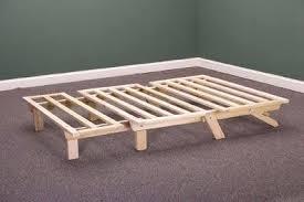 futons frames and mattress wooden futon frame ikea free shipping