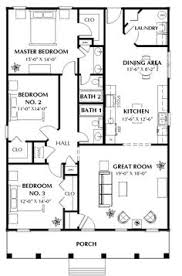 building design plans european multi family plan 65339 third bedrooms and room