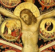 resurrection oblation liturgy and life