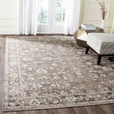 Safavieh Vintage Rug Collection Picture 34 Of 42 Safavieh Vintage Rug Beautiful Safavieh Artisan