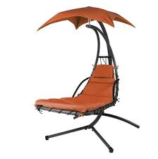 Hanging Chaise Lounge Chair July 2016 Outdoor Furniture