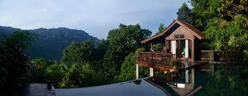 tempat percutian menarik di malaysia legoland sudah hello kitty