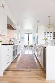 pink kitchen ideas white and pink kitchen pink kitchens pale pink kitchen pink kitchen