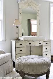 wall color is edgecomb gray by benjamin moore paint colors