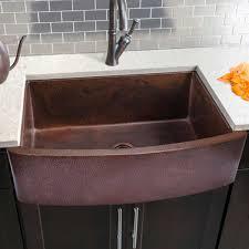 flowy hahn kitchen sinks in wonderful home interior design ideas