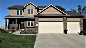 2836 docs dr lincoln ne 68507 recently sold trulia