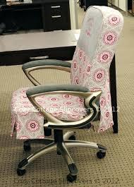 custom chair covers custom office chair covers custom office chair cover desk chair