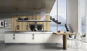 choisir un cuisiniste comment choisir votre cuisine design maison press