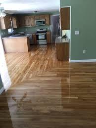 Black High Gloss Laminate Flooring Photo Gallery Floor Refinishing Nashua Nh Salem Nh C U0026 C