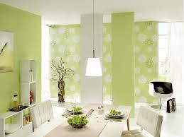 wandgestaltung wohnzimmer ideen tipps zur auswahl wandgestaltung schlafzimmer und wohnzimmer ideen