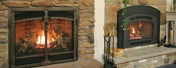 Gas Wood Burning Fireplace Insert by Fireplace Store Janesville Wi Fireplace Inserts Stoves Solar
