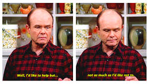 Red Forman Meme - awesome red forman funny pictures quotes pics photos images
