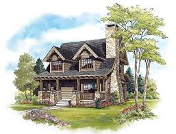 Acadian Cottage House Plans 182 Best House Plans Images On Pinterest Country House Plans