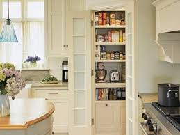 kitchen pantries ideas kitchen pantry ideas for and functionality home design