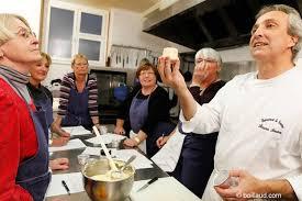 cours de cuisine tarn les cours de cuisine hôtel restaurant la taverne la taverne